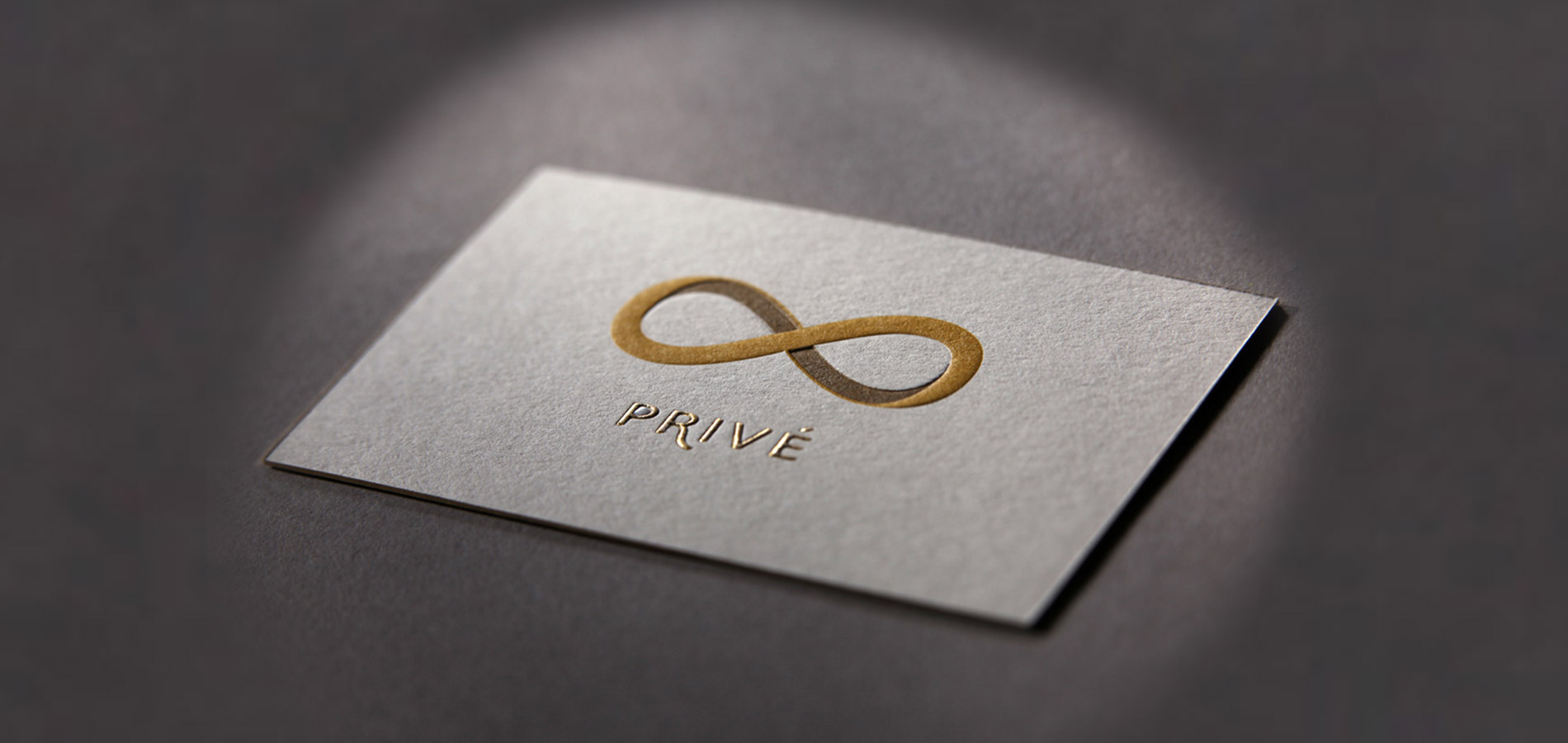 Foil Blocking & Stamping - Foil Embossed Business Cards Coimbatore